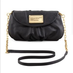 MARC BY MARC JACOBS KARLIE CROSSBODY BAG